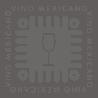 Vino Mexicano Logo