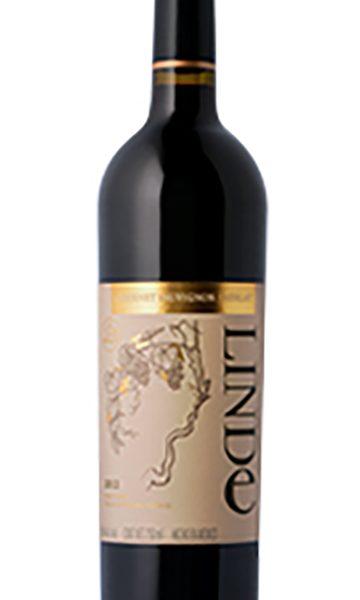 LINDE Cabernet Sauvignon / Merlot