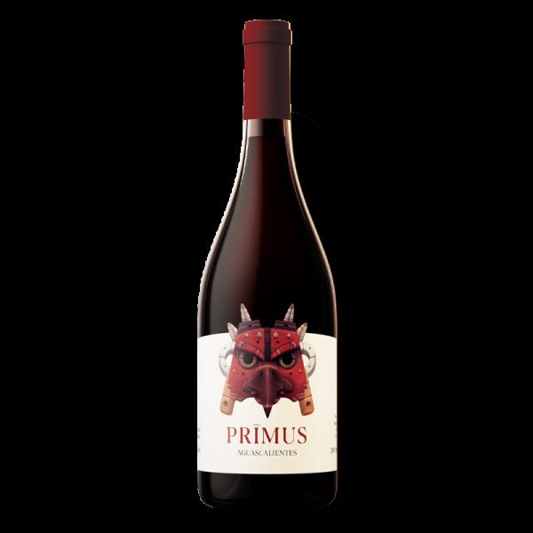 Primus - Bodegas Origen