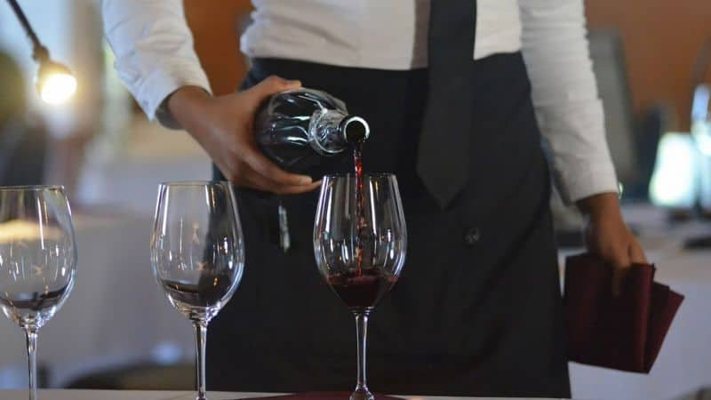 Mexico International Wine Competition