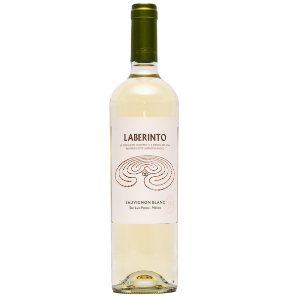Laberinto Sauvignon Blanc CQ